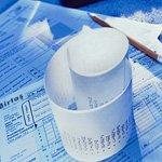 Analiz Fiyat Listesi