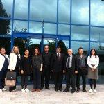 Sağlık Bakanlığı Havuz Suyu Num Alma ve Yapma  Yetki Denetimi