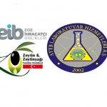 ZZTK ve AYTB Laboratuvarları İşbirliği ile Zeytinyağı Tanıtım Etkinlikleri İlden İle Devam Ediyor