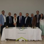 Zeytinyağının Pazar Payının Arttırılması Ankara AVM Etkinliği
